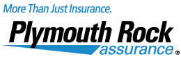 Plymouth Rock Assurance. A better way to do car insurance.