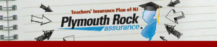Teachers Insurance Plan of NJ
